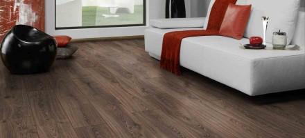 san-go-my-floor-M1205-timeless-oak(1)